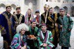 В Узбекистане снизили стоимость регистрации для иностранных граждан