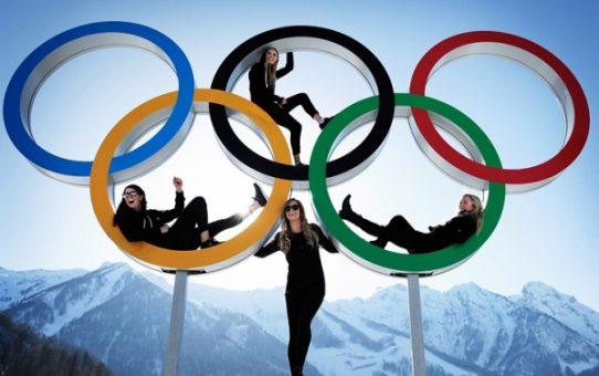 Новый механизм для отбора олимпийцев запустят в Узбекистане